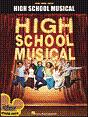 Hal Leonard: HIGH SCHOOL MUSICAL
