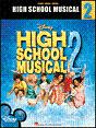 Hal Leonard: HIGH SCHOOL MUSICAL 2