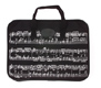 Sheet Music Briefcase