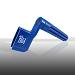 Ernie Ball Accessories: Ernie Ball Pegwinder 4119