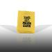Ernie Ball Accessories: Ernie Ball Polish Cloth 4220