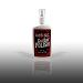 Ernie Ball Accessories: Ernie Ball Guitar Polish 4223