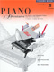 Piano Adventures, Level 2B: Theory Book