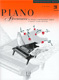 Piano Adventures, Level 2B: Performance Book