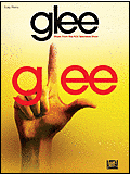 Glee: Easy Piano Songbook
