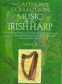 Music For The Irish Harp - Volume 3