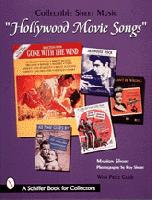 Hollywood Movie Songs