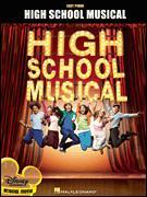 High School Musical: PVG