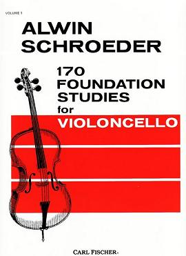 170 Foundation Studies: Volume I