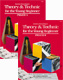 Bastien Piano Basics, Set of 2 Theory & Technic Books: Primer A and Primer B