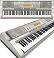 Casio 76 Key Piano Style Keyboard